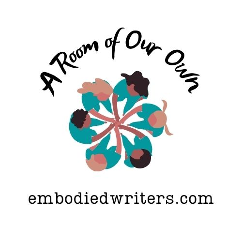 Logo-A Room of Our Own