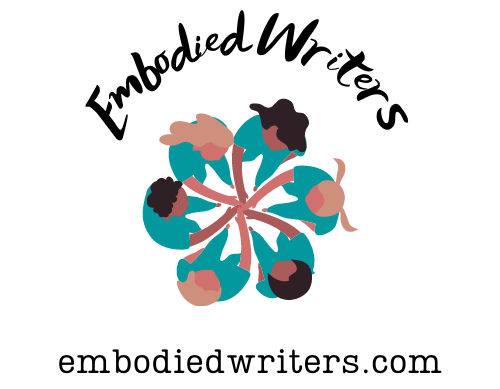 Embodied Writers